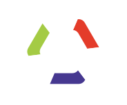 Ingaco | innovative game controlers